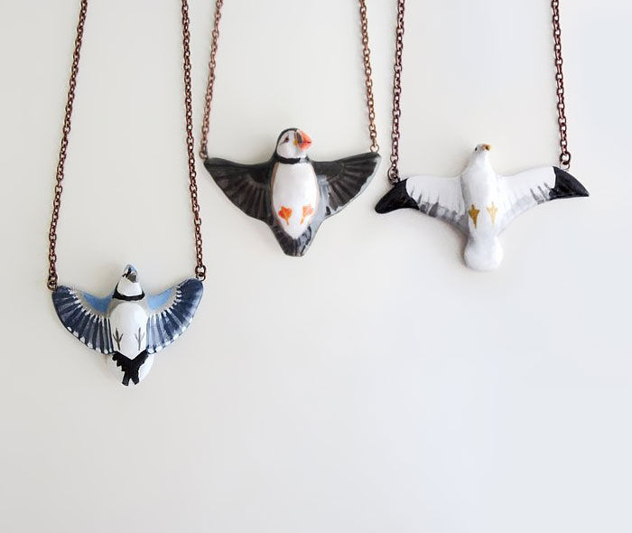 AD-Creative-Gift-Ideas-For-Bird-Lovers-35