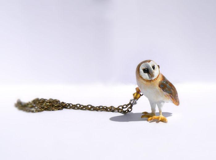 AD-Creative-Gift-Ideas-For-Bird-Lovers-41