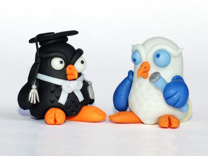 AD-Creative-Gift-Ideas-For-Bird-Lovers-51