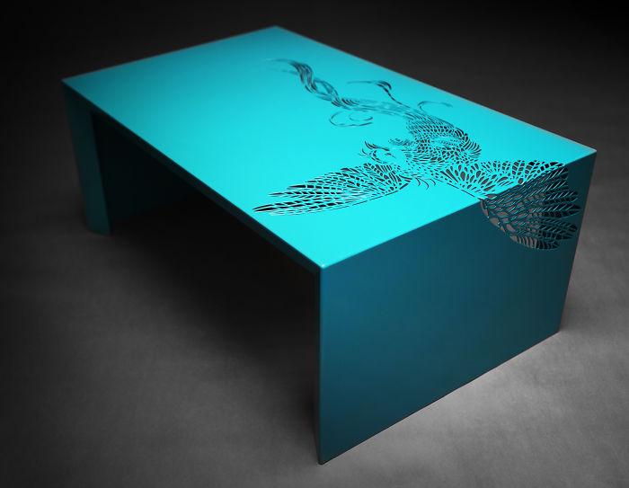 AD-Creative-Gift-Ideas-For-Bird-Lovers-52