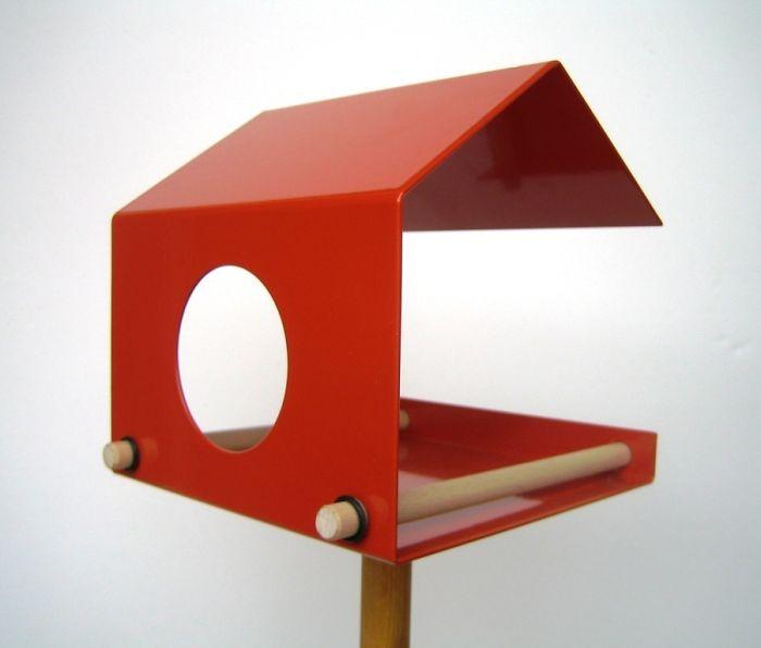 AD-Creative-Gift-Ideas-For-Bird-Lovers-54