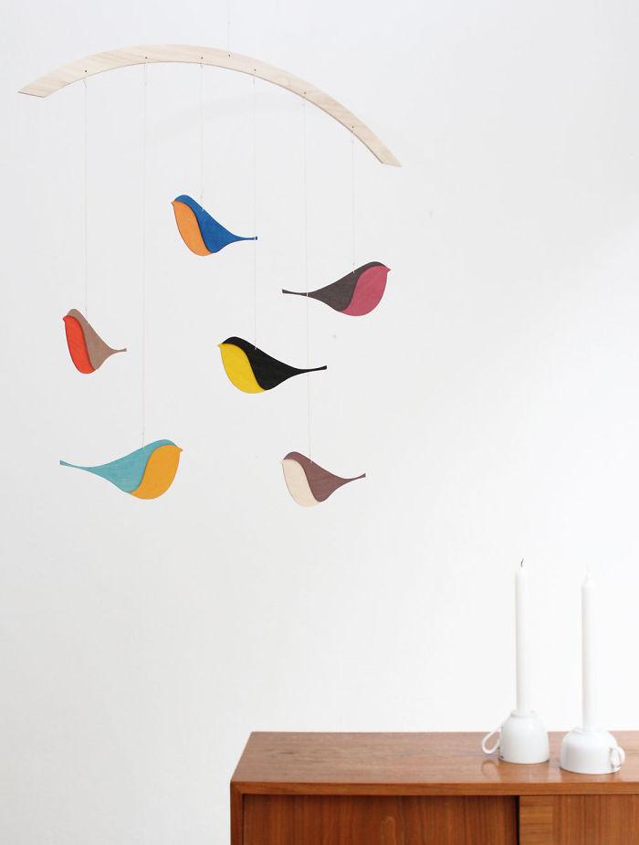 AD-Creative-Gift-Ideas-For-Bird-Lovers-55