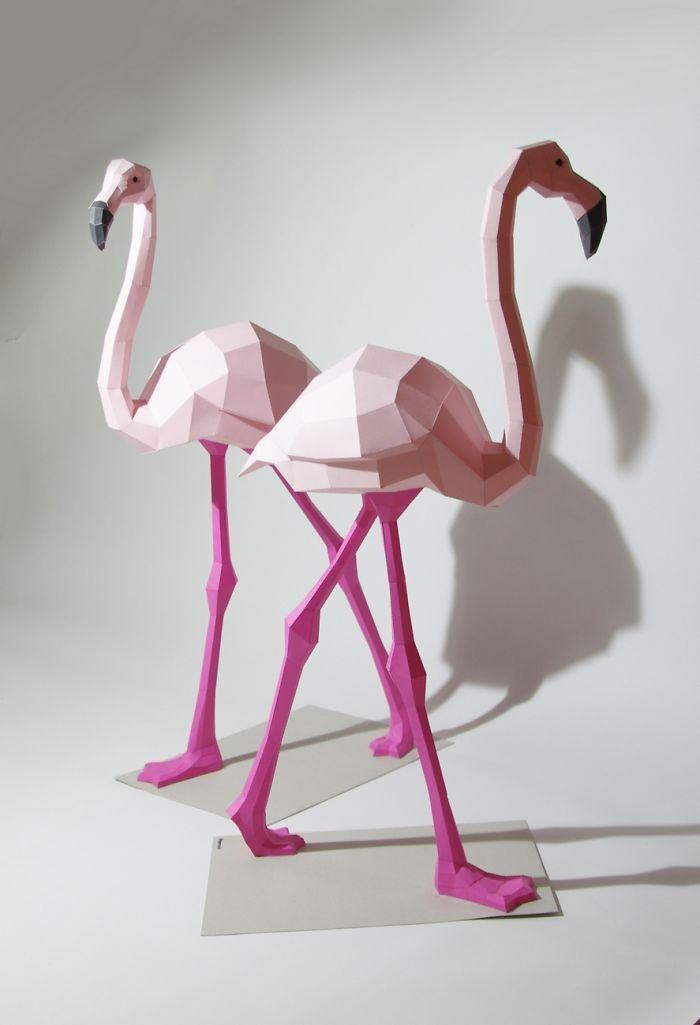 AD-Creative-Gift-Ideas-For-Bird-Lovers-56