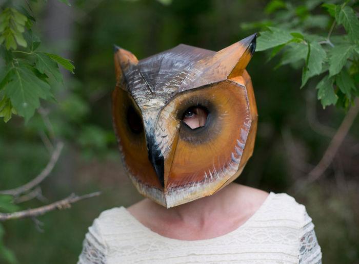 AD-Creative-Gift-Ideas-For-Bird-Lovers-58