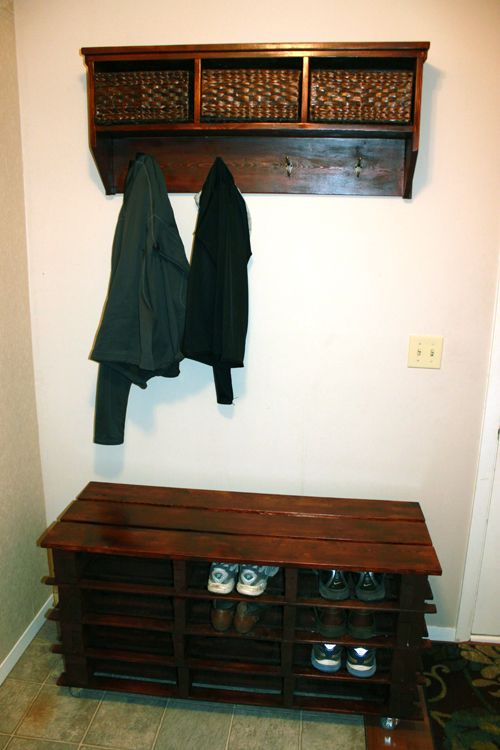 AD-Creative-Pallet-Furniture-DIY-Ideas-And-Projects-04