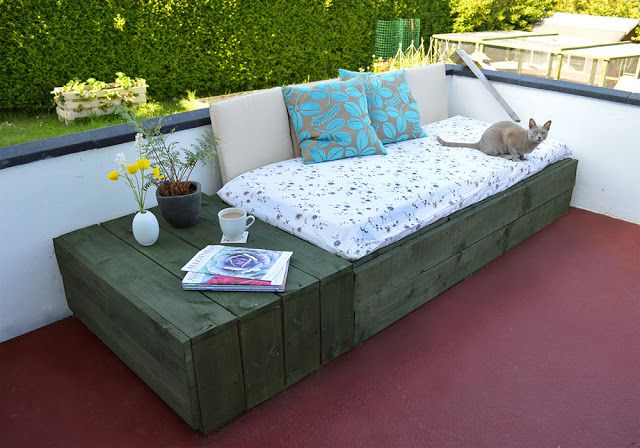 AD-Creative-Pallet-Furniture-DIY-Ideas-And-Projects-10