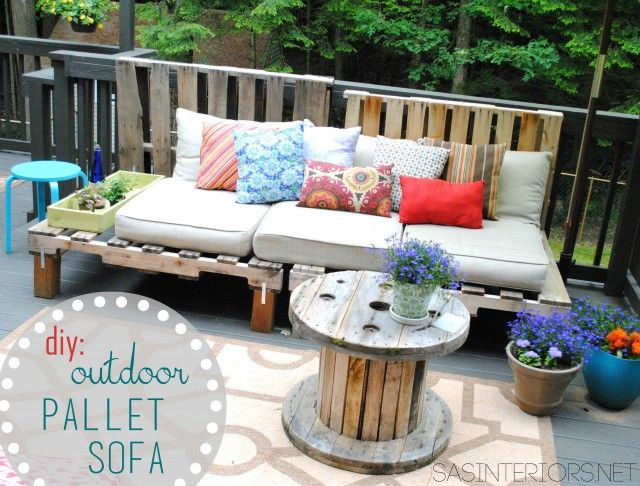AD-Creative-Pallet-Furniture-DIY-Ideas-And-Projects-13