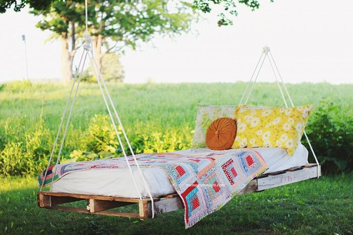 AD-Creative-Pallet-Furniture-DIY-Ideas-And-Projects-16