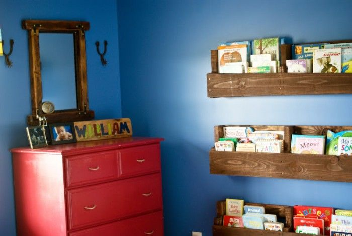 AD-Creative-Pallet-Furniture-DIY-Ideas-And-Projects-17