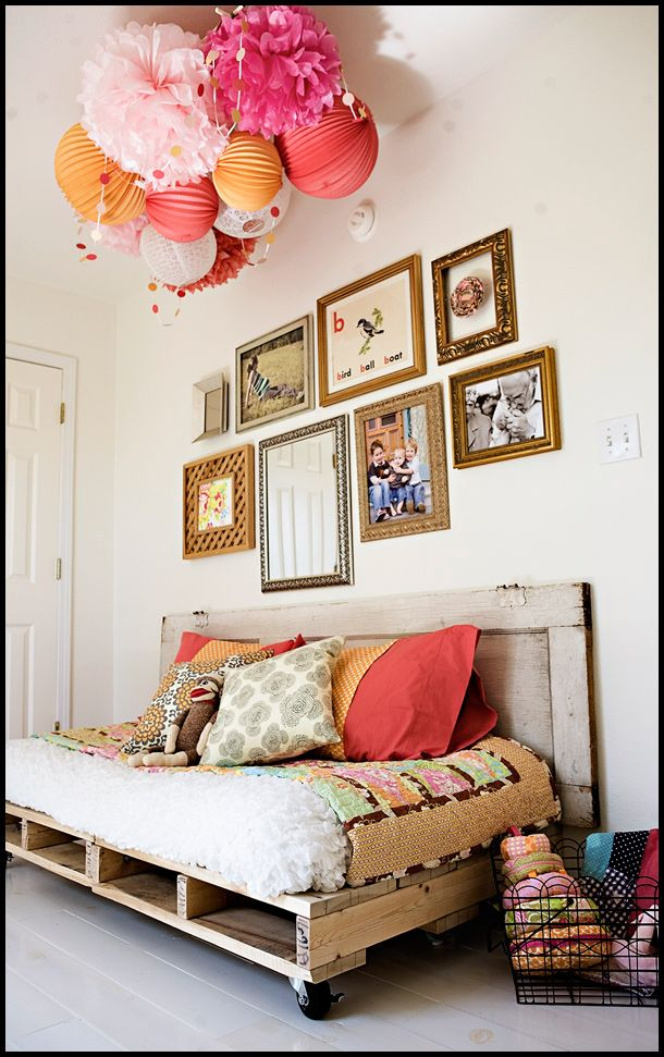 AD-Creative-Pallet-Furniture-DIY-Ideas-And-Projects-20