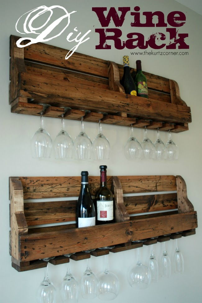 AD-Creative-Pallet-Furniture-DIY-Ideas-And-Projects-29
