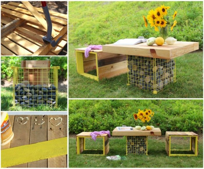 AD-Creative-Pallet-Furniture-DIY-Ideas-And-Projects-36