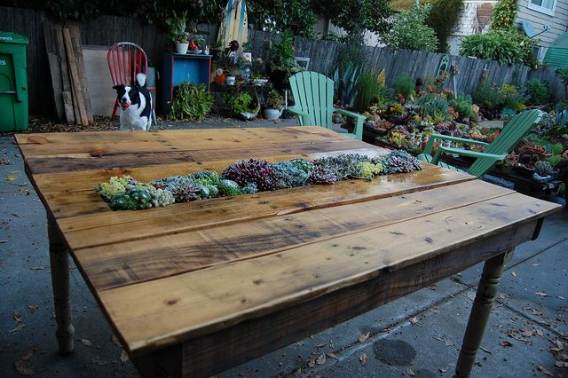 AD-Creative-Pallet-Furniture-DIY-Ideas-And-Projects-40