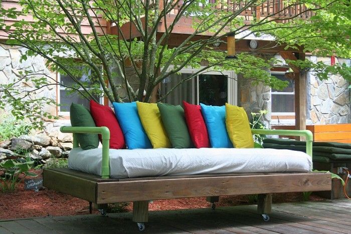 AD-Creative-Pallet-Furniture-DIY-Ideas-And-Projects-41