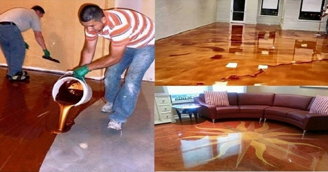 AD-DIY-Concrete-Flooring-Makeover-04