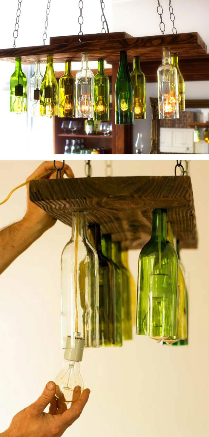 AD-DIY-Repurpose-Old-Kitchen-Stuff-01