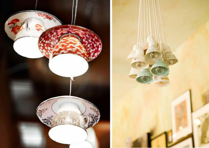 AD-DIY-Repurpose-Old-Kitchen-Stuff-06