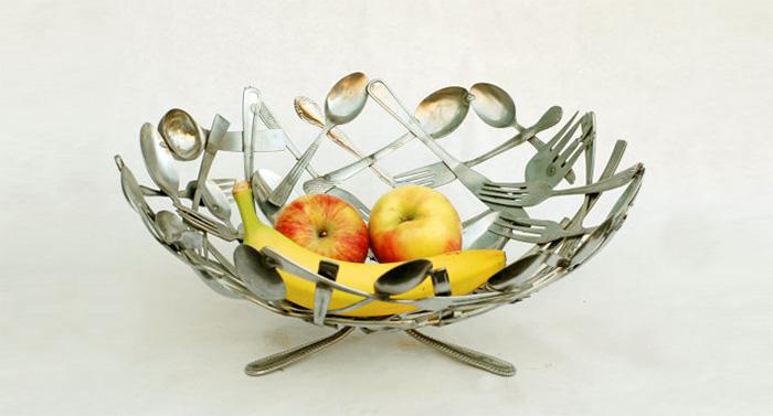 AD-DIY-Repurpose-Old-Kitchen-Stuff-18