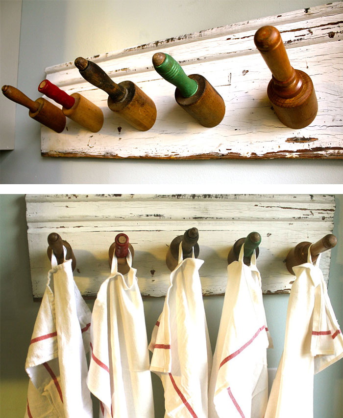 AD-DIY-Repurpose-Old-Kitchen-Stuff-19