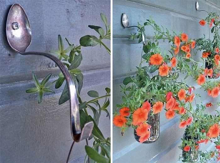 AD-DIY-Repurpose-Old-Kitchen-Stuff-26