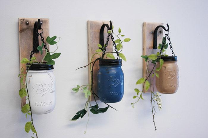 AD-DIY-Repurpose-Old-Kitchen-Stuff-30