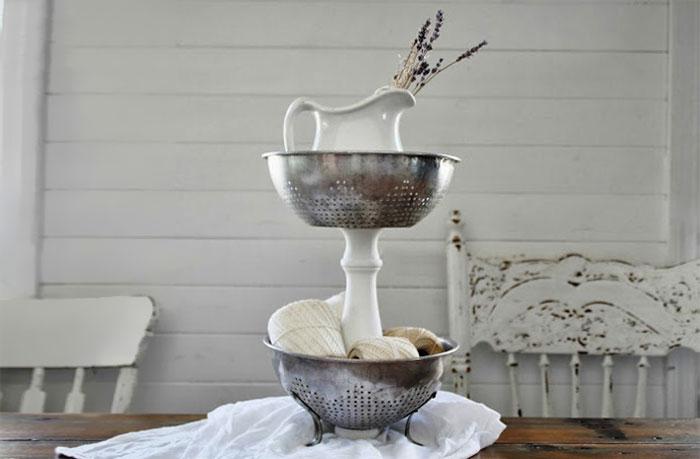 AD-DIY-Repurpose-Old-Kitchen-Stuff-36