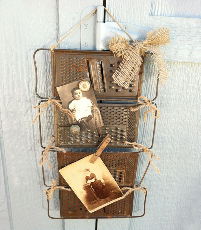 AD-DIY-Repurpose-Old-Kitchen-Stuff-46