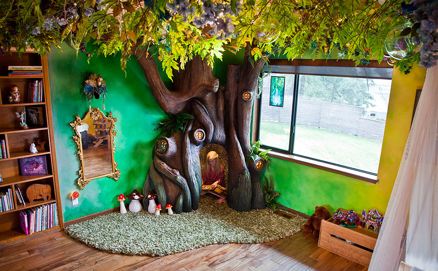 AD-Daughter-Bedroom-Fairy-Forest-01