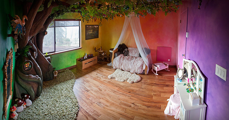 AD-Daughter-Bedroom-Fairy-Forest-03