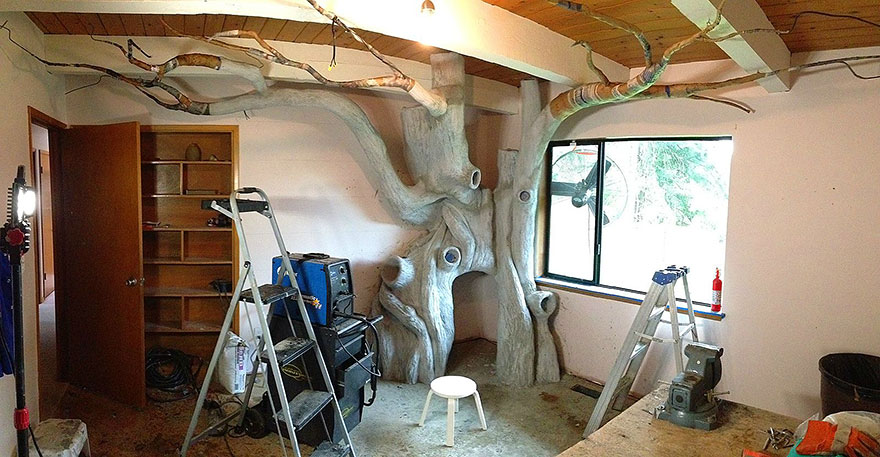 AD-Daughter-Bedroom-Fairy-Forest-08