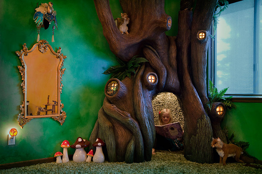 AD-Daughter-Bedroom-Fairy-Forest-09