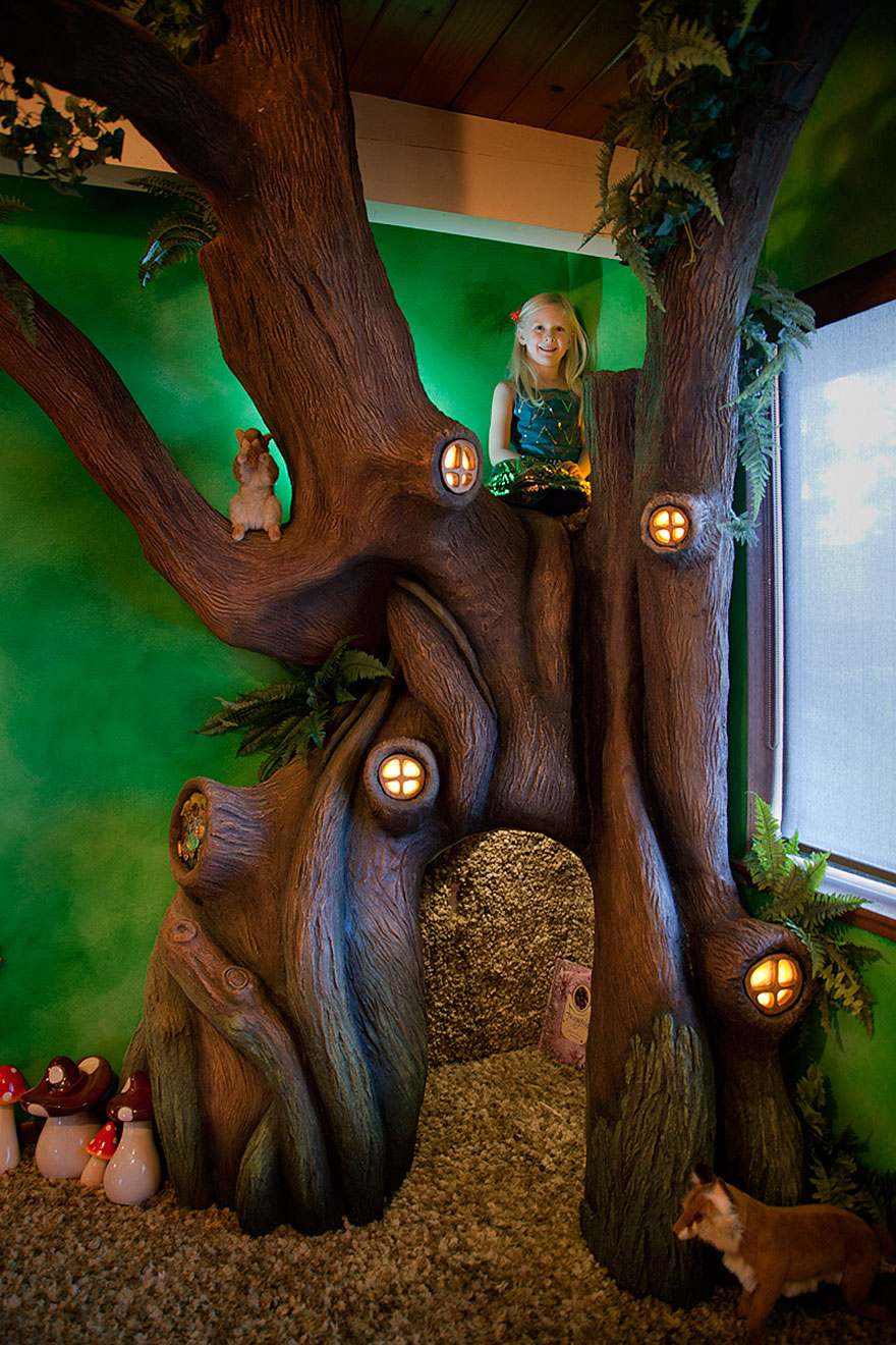 AD-Daughter-Bedroom-Fairy-Forest-12