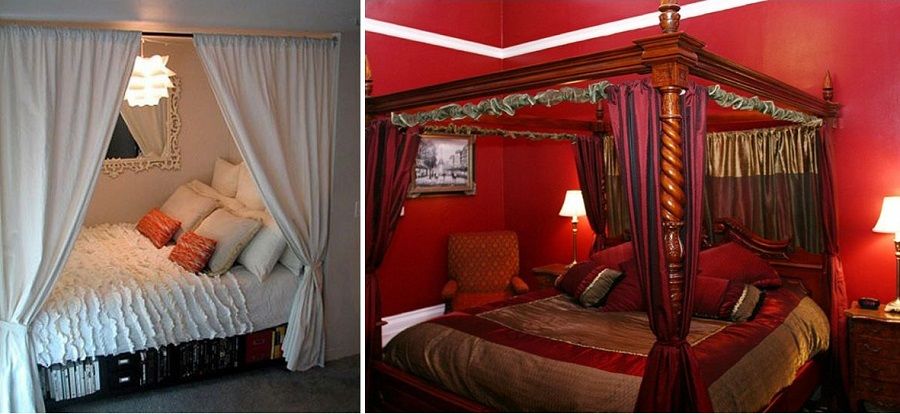 AD-Dreamy-Things-You-Didn't-Realize-Your-Bedroom-Need-09