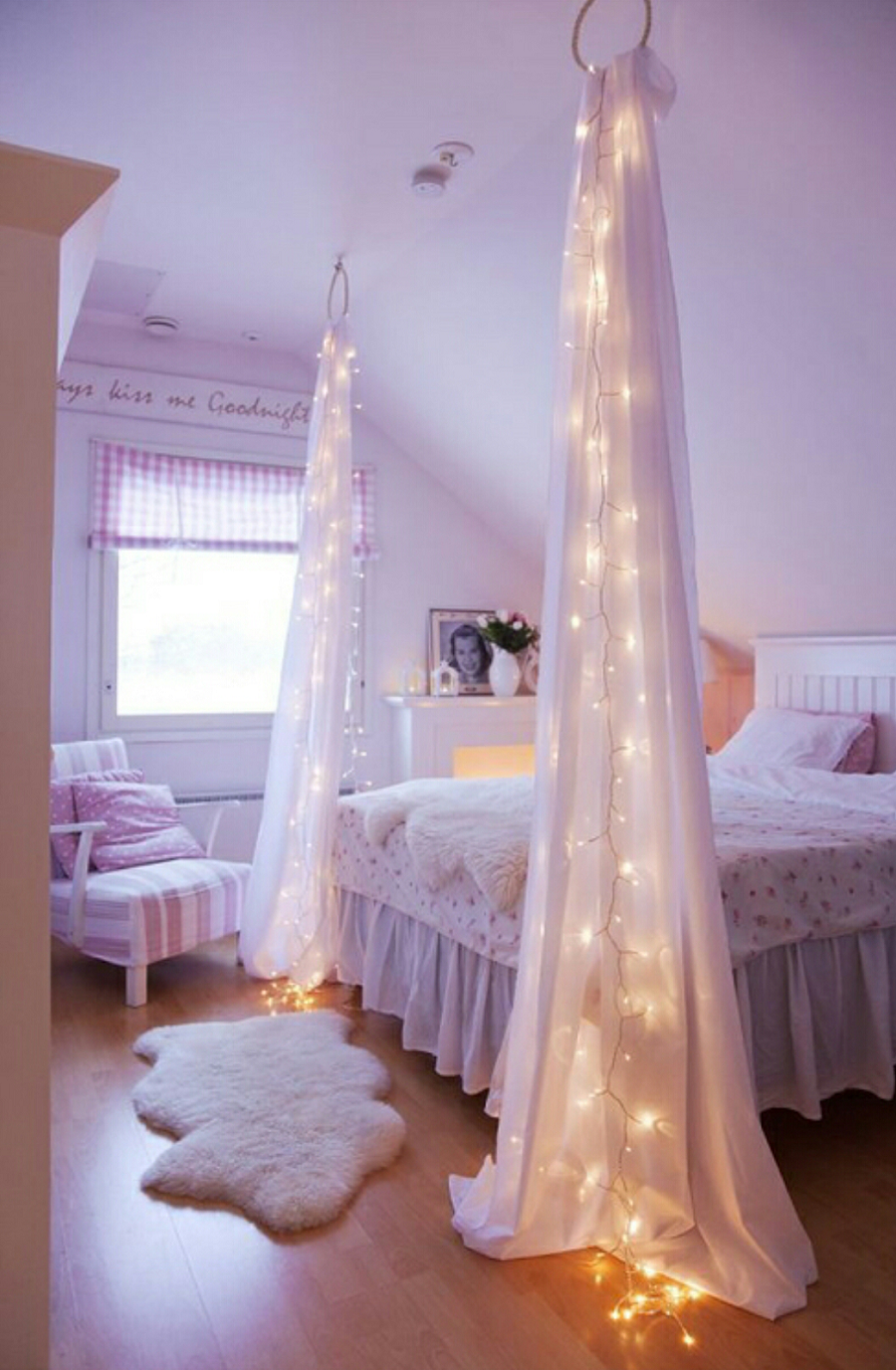 AD-Dreamy-Things-You-Didn't-Realize-Your-Bedroom-Need-12