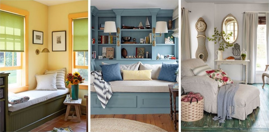 AD-Dreamy-Things-You-Didn't-Realize-Your-Bedroom-Need-13