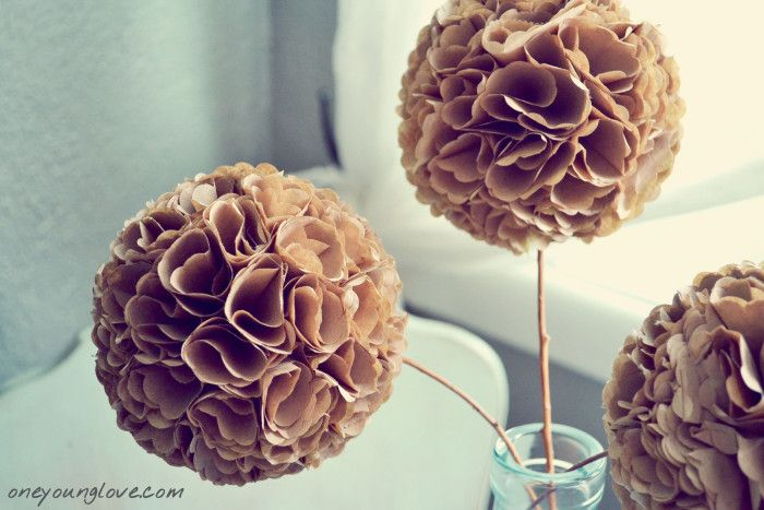 AD-Extraordinary-Beautiful-DIY-Paper-Decoration-Ideas-07