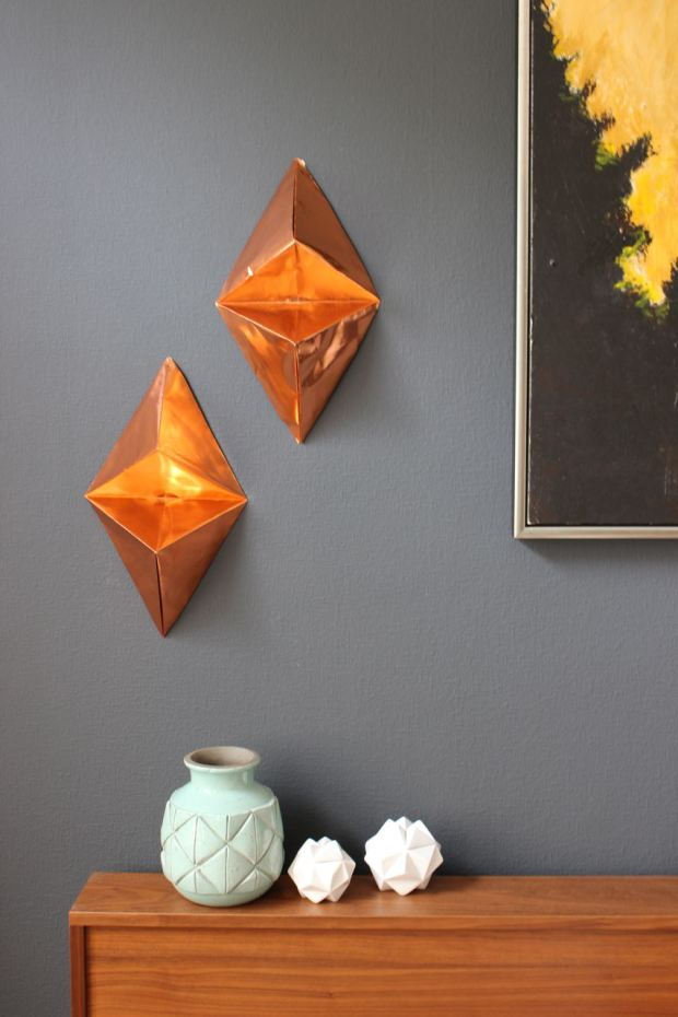 AD-Extraordinary-Beautiful-DIY-Paper-Decoration-Ideas-12