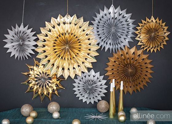 AD-Extraordinary-Beautiful-DIY-Paper-Decoration-Ideas-17