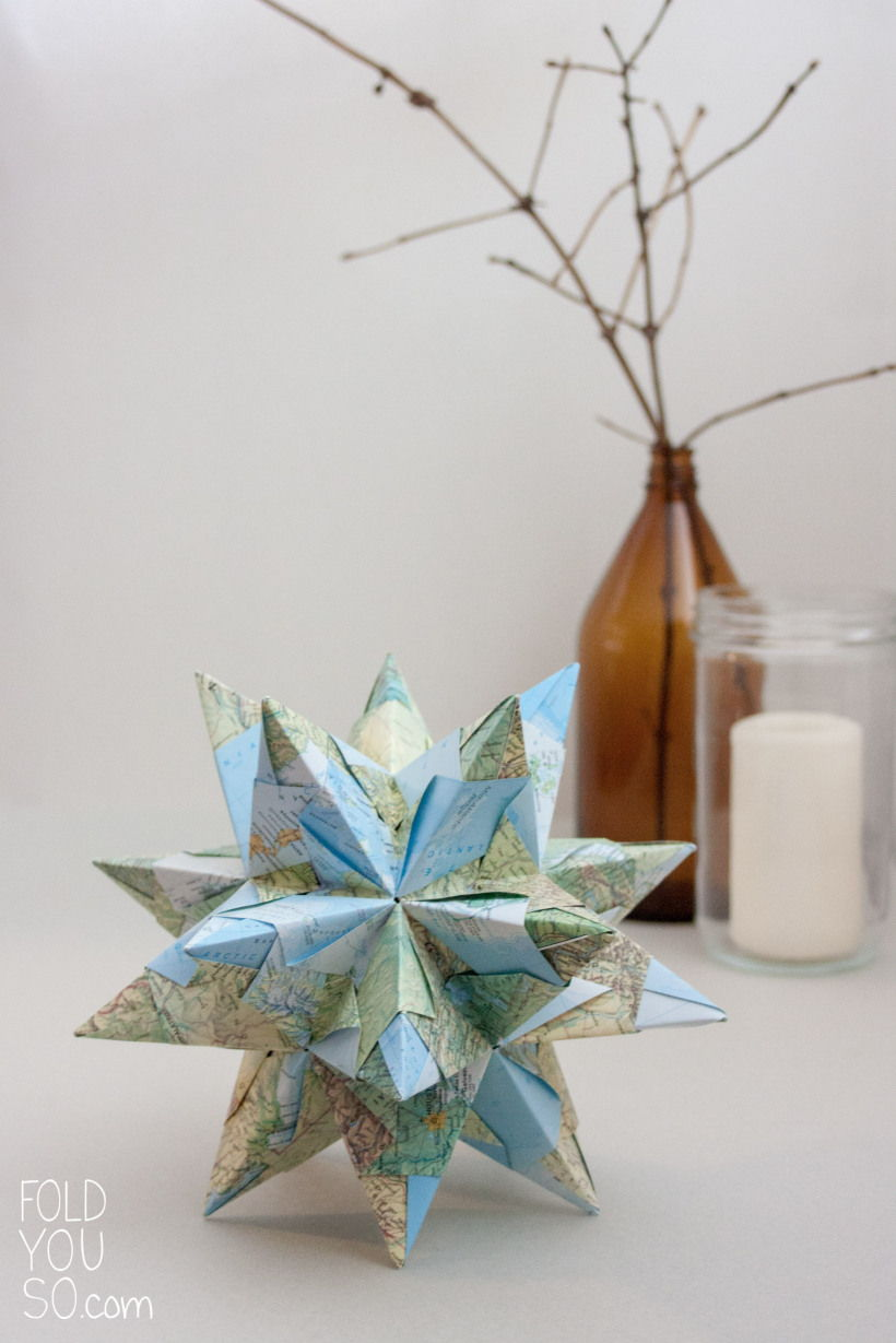 AD-Extraordinary-Beautiful-DIY-Paper-Decoration-Ideas-22