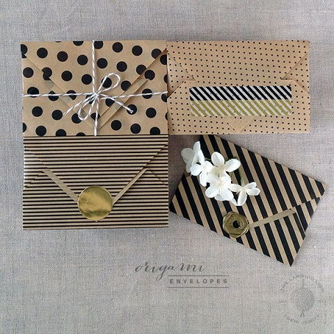 AD-Extraordinary-Beautiful-DIY-Paper-Decoration-Ideas-29