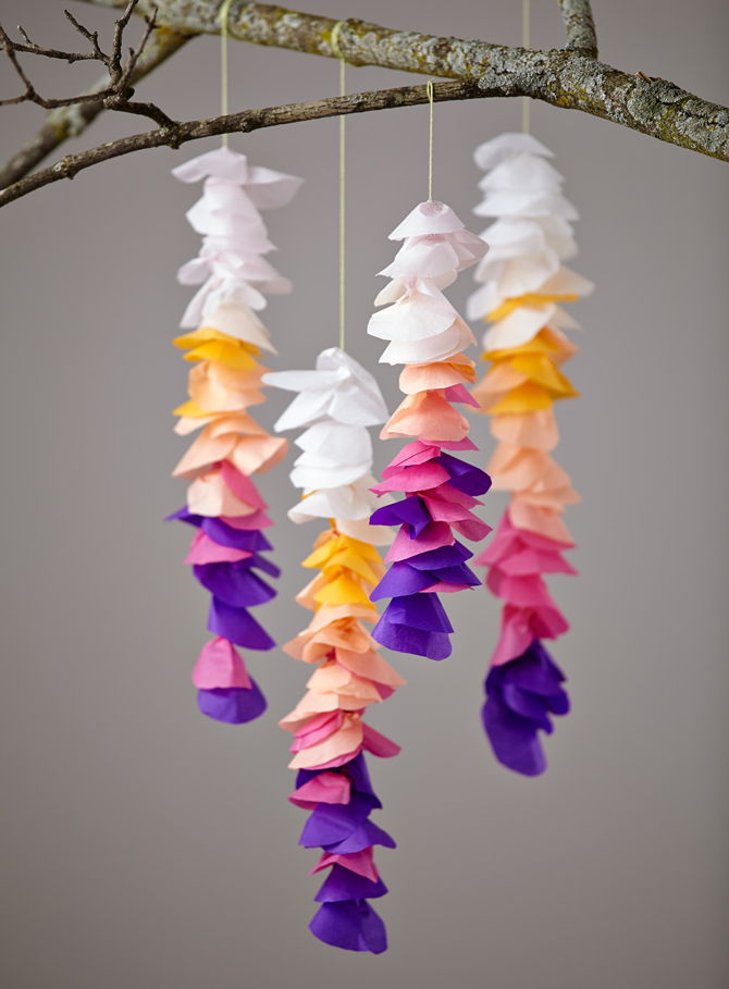 AD-Extraordinary-Beautiful-DIY-Paper-Decoration-Ideas-36