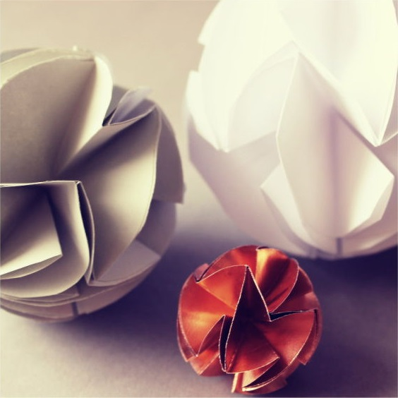 AD-Extraordinary-Beautiful-DIY-Paper-Decoration-Ideas-45