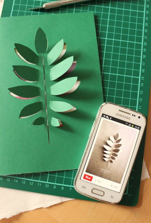 AD-Extraordinary-Beautiful-DIY-Paper-Decoration-Ideas-46