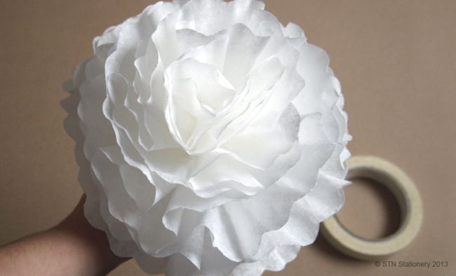 AD-Extraordinary-Beautiful-DIY-Paper-Decoration-Ideas-48