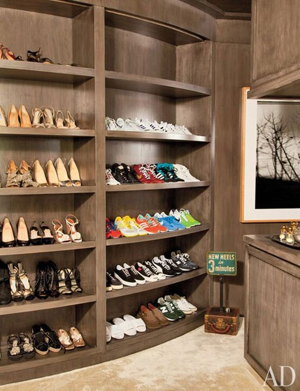 AD-Extravagant-Celebrity-Closets-01