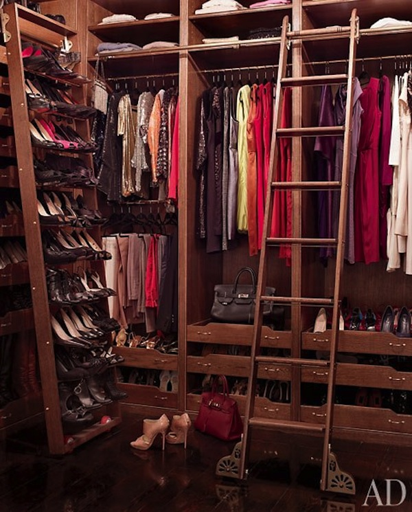 AD-Extravagant-Celebrity-Closets-03