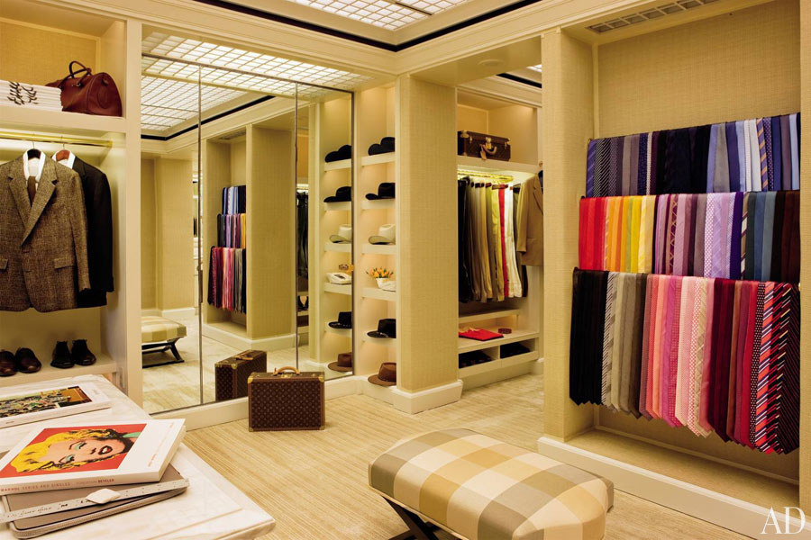 AD-Extravagant-Celebrity-Closets-05