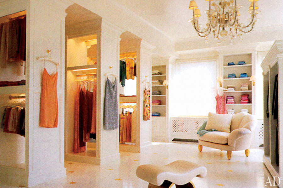 AD-Extravagant-Celebrity-Closets-11