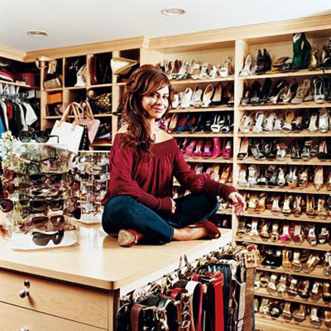 AD-Extravagant-Celebrity-Closets-19