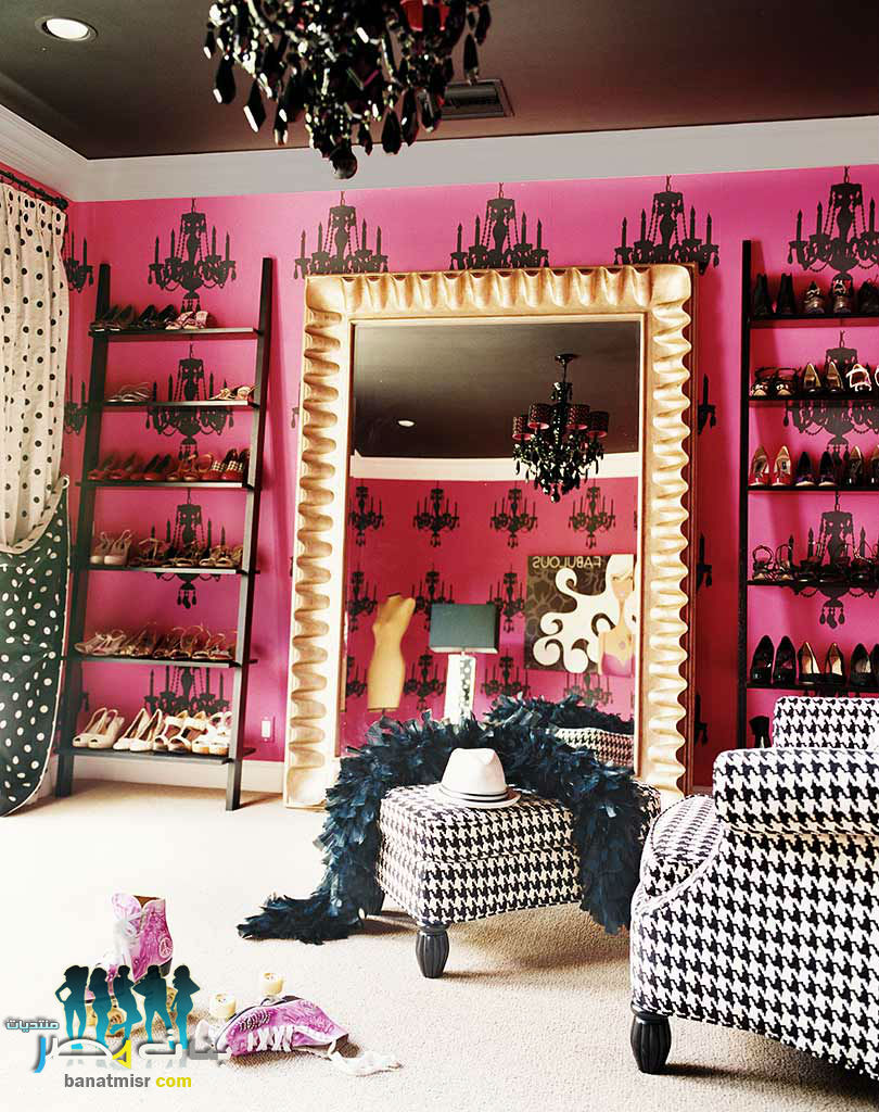 AD-Extravagant-Celebrity-Closets-20